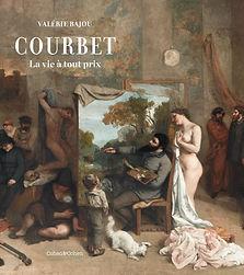 COURBET_COUV_FINAL.jpg