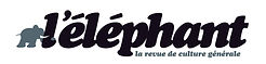 logo-haute-def.jpg