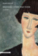 AN_MD_MODIGLIANI_COUV.jpg