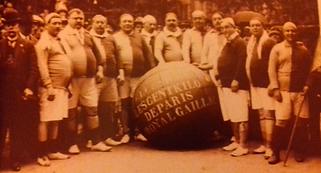Bouchers des 100 kg.png