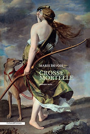 Jaquette-CROSSE_MORTELLE_BAT.jpg