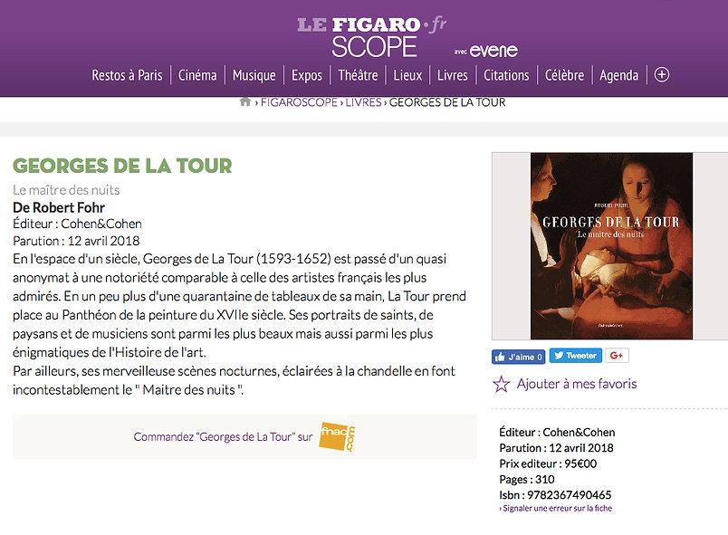 LA TOUR_FIGAROSCOPE.jpg