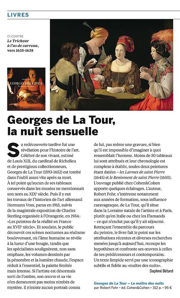 LA TOUR_BEAUX-ARTS MAG.jpg
