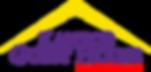 rsz_logo_kantos_house.png