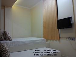 Guest Room2.jpg