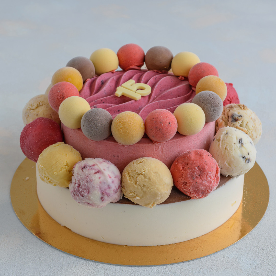 Торт мороженое 2019 DSC_6165_edited.jpg