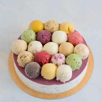 Торт мороженое DSC_6000_edited.jpg