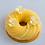 Thumbnail: Торт-мороженое Интрига
