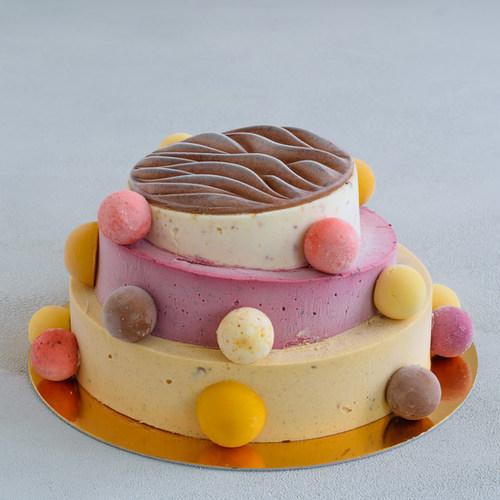 Торт мороженое 2019 DSC_6364_edited.jpg