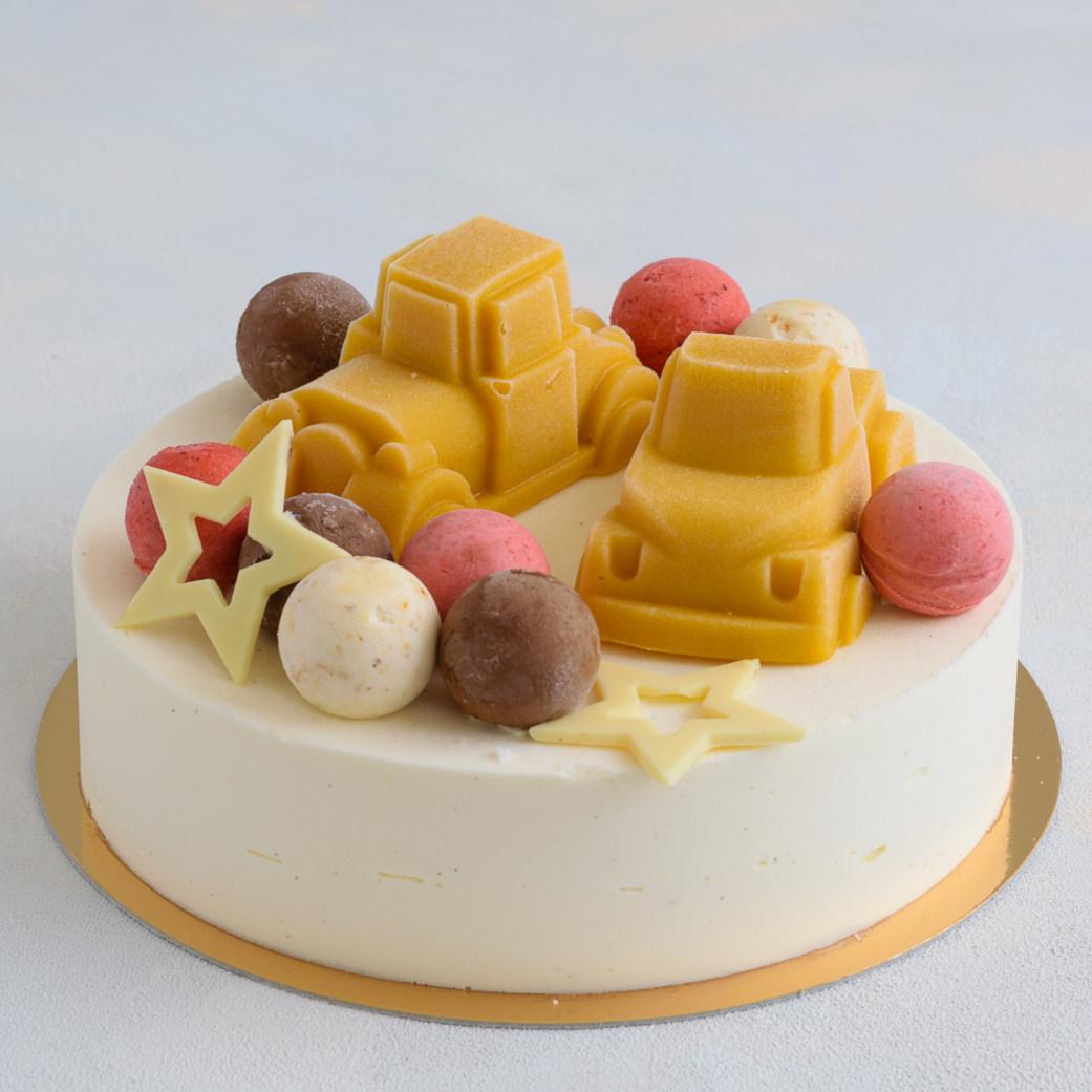 Торт мороженое 2019 DSC_6348_edited.jpg