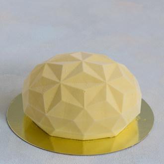 Торт мороженое DSC_6037_edited.jpg