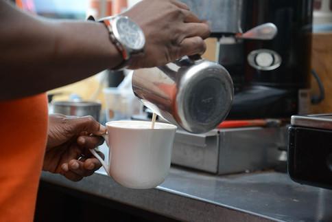 cafe neo.jpg