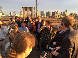 Wood at Work on Brooklyn Bridge 2.jpg