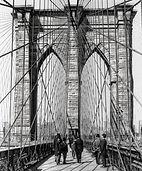 brooklyn-bridge-promenade-1898-new-york-