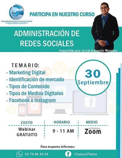 Administración_de_redes_page-0001.jpg