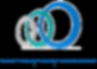 Logo_Círculo_PNG_-01.png