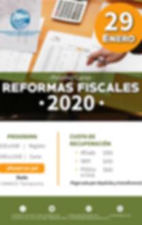 Slider-Reformas-Fiscales-2020-wix3.jpg