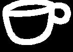 logo%20zonder%20kader_edited.png