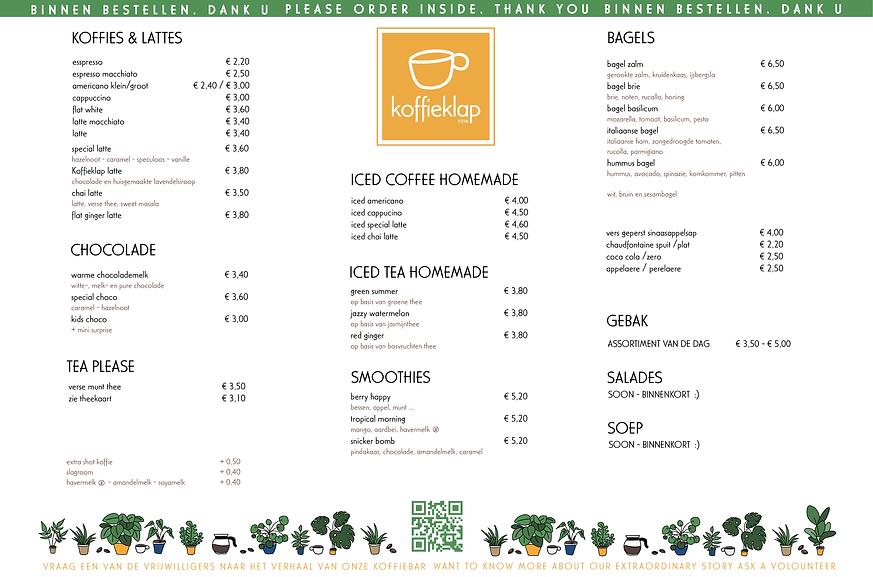 menukaart printen.png