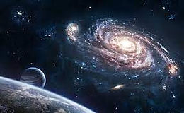 Galaksi Gezgini, Lambalı Radyo