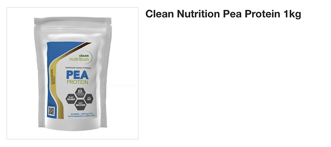 Pea Protein imga.png