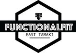 FFET logo black (roadsign).png