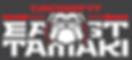 Screen Shot 2020-05-19 at 5.11.38 PM.png