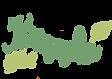 Logo Kremmeke handmade_PNG-01.png