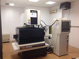 подобряване на производствения капацитет, Симлоджик ЕООД