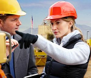 добри и безопасни условия на труд