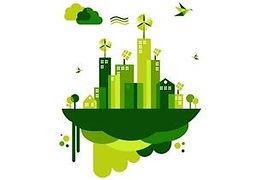 енергийна ефективност в МСП