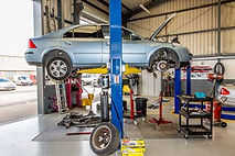 car_repairs.jpg