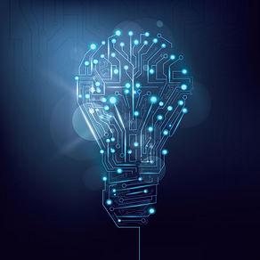 иновации стартиращи предприятия