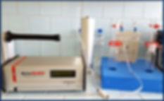 подобряване на производствения капацитет, Диал ООД