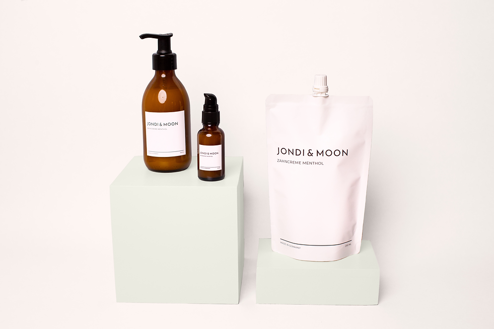 Jondi&Moon0327_3er-Set_Export.png