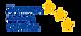 201030_EXIST_Unterlagen_Logo_Zusammen Zukunft Gestalten.png