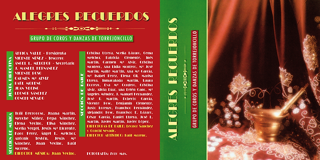 LIBRETO CD PAG 1 Y 4.png