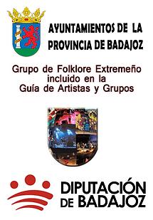 catalogo artistas badajoz.png