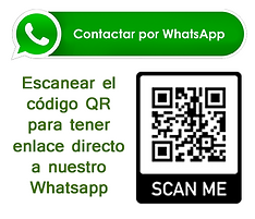 whatsapp completo.png