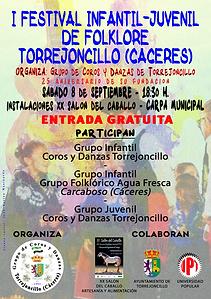 CARTEL FESTIVAL INFANTIL.png