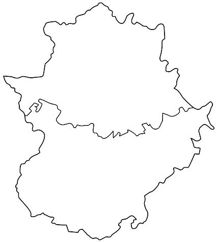 mapa extremadura.jpg