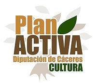 plan activa cultura caceres.jpg