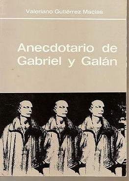 Anecdotario-de-Gabriel-y-Galán.jpg