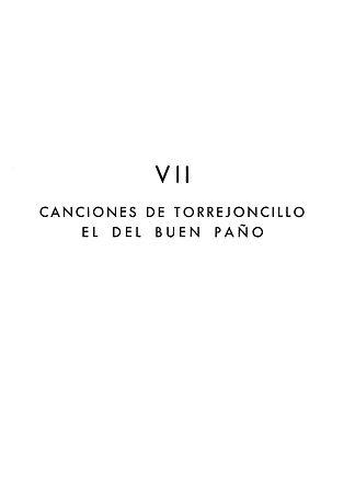 AC_Torrejoncillo_Página_01.jpg