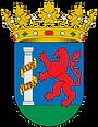 Provincia_de_Badajoz_-_Escudo.svg.png
