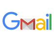 kisspng-gmail-g-suite-google-logo-email-