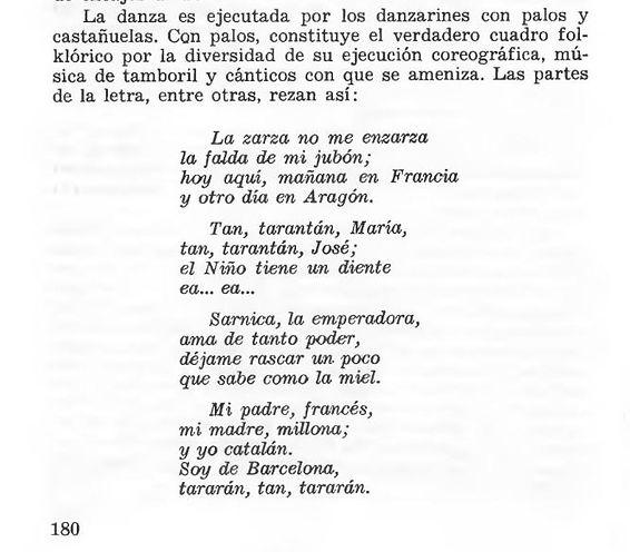 DANZAORES 180.JPG