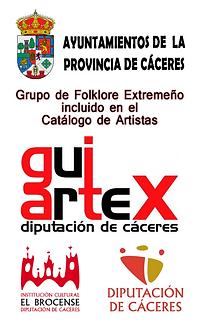 guiartex para ayuntamientos.png