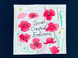 SarahCrawfordTutorLogo_edited.jpg