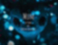 MUM- Sound design - Blue Snow Studio